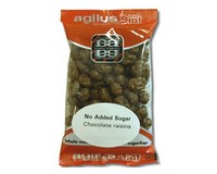Milk Chocolate (Sugar Free) Raisins 100g