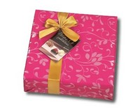 Belgid'Or 345g Assorted Chocolates (Pink Wrap)