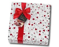 Belgid'Or (Hearts Wrap) 345g