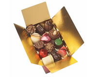 Valentino Chocolate Assortment 460g (35 Chocolates)