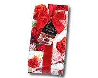 Belgid'Or 175g Assorted Chocolates (Rose Wrap)