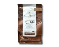 Callebaut Milk Chocolate Drops 1kg