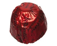 Cerise Kirsch Dark Chocolate