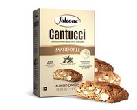 Cantucci d'Abruzzo with Almonds 180g