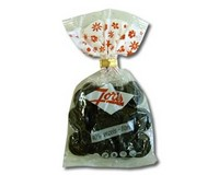 Joris Sweet Liquorice Rounds 100g