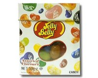 Jelly Belly 50g