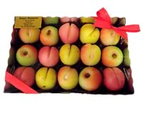 Marzipan Fruits 375g