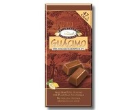 Rausch Gu�cimo 47% Milk Chocolate 100g
