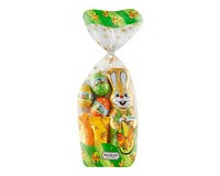 Riegelein Assorted Easter Bag 225g
