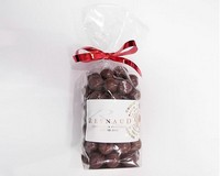 Hazelnuts Enrobed In Milk Chocolate 220g