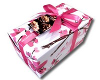 Valentino Assortment (Cherry Blossom Wrapped) 395g
