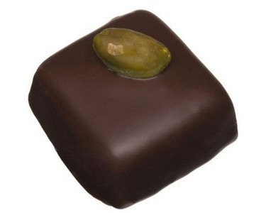 Pistachio Marzipan - Click Image to Close