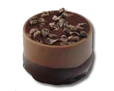 Choco Mousse - Click Image to Close