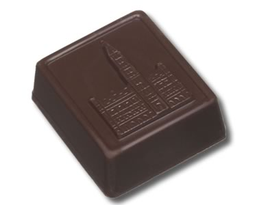 Grote Markt (Dark) Soft Salted Caramel - Click Image to Close