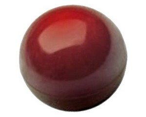 Lindemans (Red Gin Ganache)